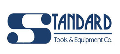 Standard Tools & Equipment Co. Logo