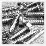 tek screw2