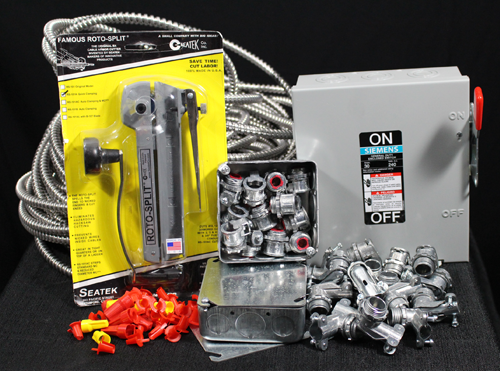 3ph electrical wiring kit for paint spray booth paint booths3ph electrical wiring kit for paint spray booth