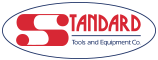 Standard Tools and Equipment Co.