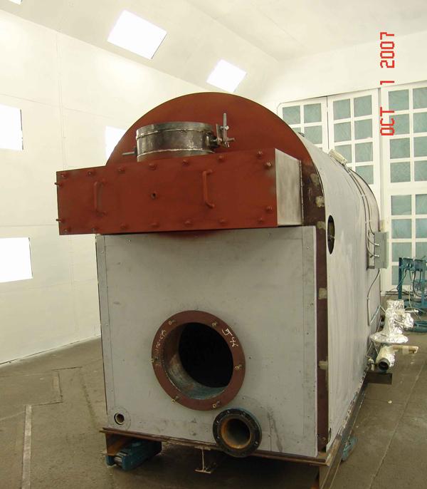 STCF-1000-40